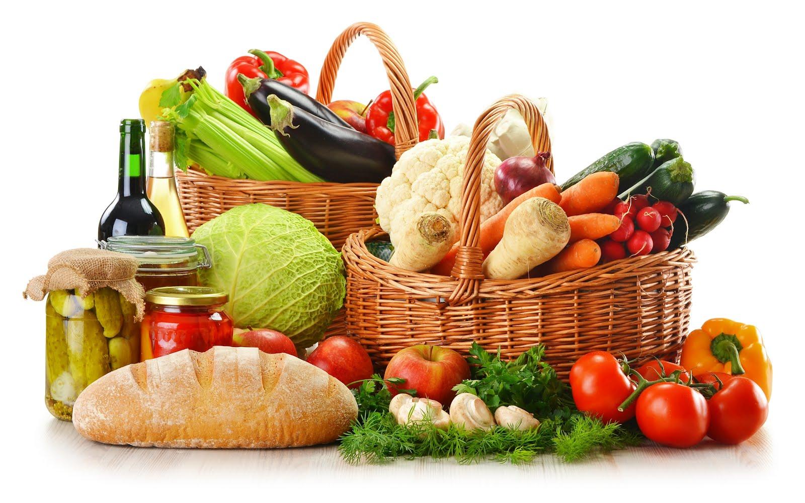 Dieta mediterranea1